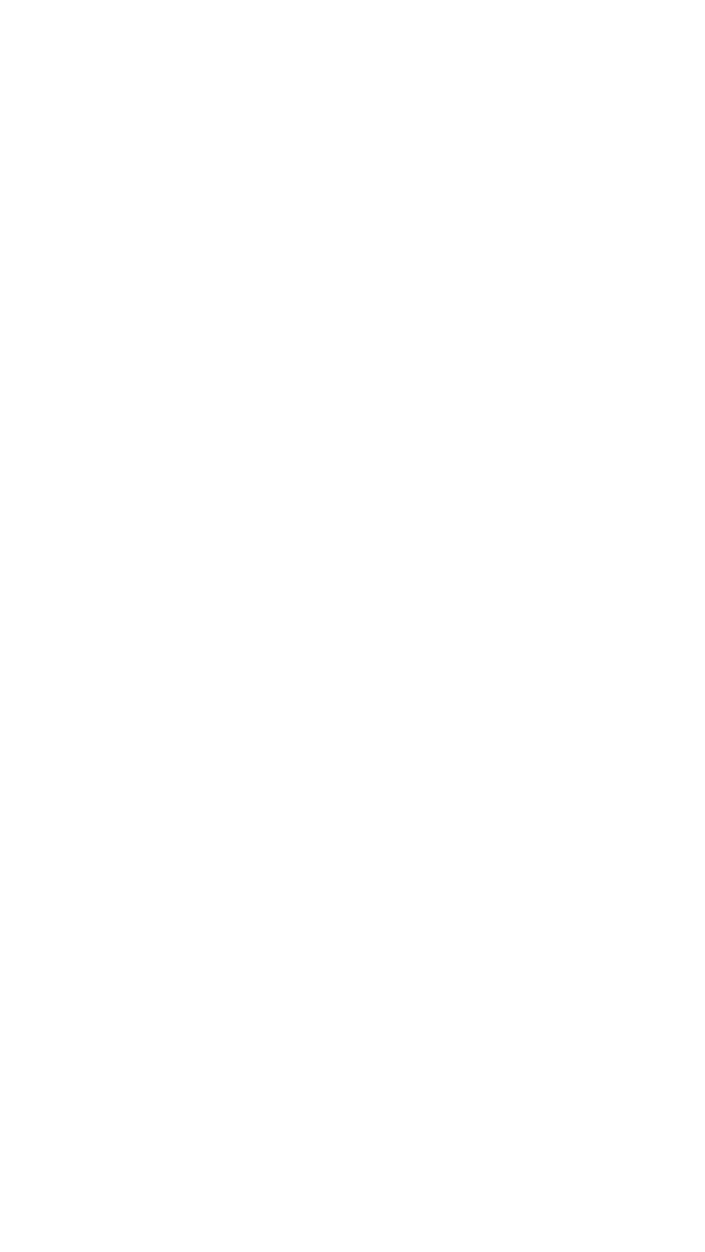 We believe facilitation can change the world.